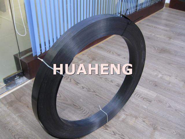 yüksek mukavemetli modüllü karbon fiber laminat bina güçlendirme