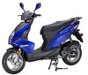 HDM50,125E-32A 50/125cc EEC/EPA SCOOTER/motorcycle/moped motorcycle,new