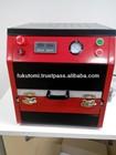 Perfessional 3D Sublimation Vacuum Heat Press / 3d vacuum heat press,3D phone case sublimation vacuum machine