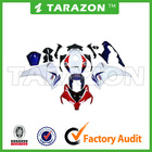 High Quality Motorcycle Full Fairing Body Kit For R1 R6