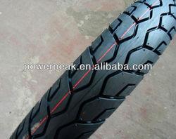 300-18 275-18 90/90-18 110/90-16 tires superbikes