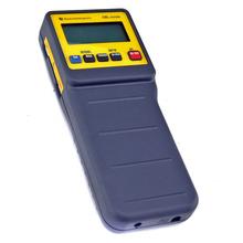 TI CBL System Calculator-Based Laboratory Data Collector +Probe