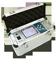 Fdr-4291 gas calorific valor