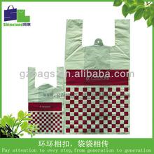plastic snack bag sealer