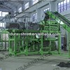 the most profitable business pe recycling machine