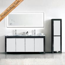High gloss bahrom cabinet,bathroom furniture,bathroom vanity modern design