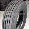 11R22.5 11R24.5 Wholesale semi truck tires