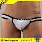 underwear manufacturer boxer briefs wholesale pictures of men in thong
