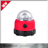 NS9239-2 decorative plastic lantern light AAA battery