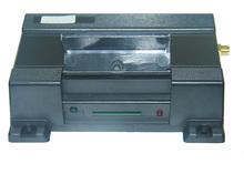 Most Popular Vehicle Tracker TK103 car gps navigation box