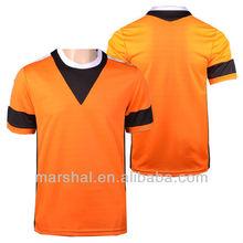 Custom sublimated soccer uniforms,grade original kits football,Soccer jersey sets