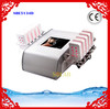 8BE5134D diode laser korea powerful diode lipo laser slimmng machine