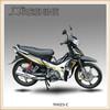 shock price 125cc motor bike in china (SIRIUS 125cc motorbike)