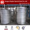 308, 309 matt surface stainless steel welding wire of power supply