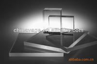 flexible polycarbonate