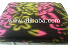 super Indian Acrylic Blankets