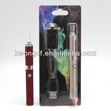 EC0054 Top Quality E-Vod Rechargeable Refillable CE5 CE6 Electronic Cigarette