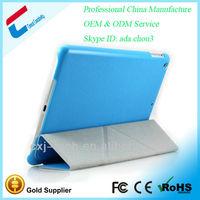 New arrival cute fancy 13 inch tablet pc case