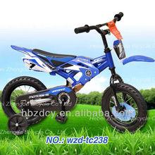 kids mongoose mountain bike motocycle style bicycles
