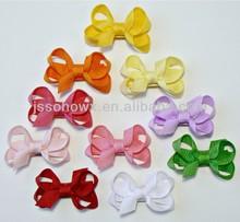 cute hair clips for baby girl, baby hair clips