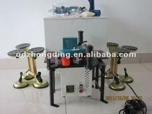 Woodworking Machine Portable Edge Bander/used sawmill machines