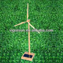 interesting Solar powered Windmill toy, Solar Toy, Solar Educational Kits