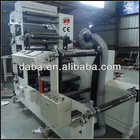 DBRY-320 HEAT TRANSFER LABEL STICKER PRINTING MACHINE