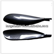 kayak wing paddle carbon