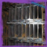 I Beam/IPE/IPN/ I steel