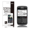 Professional screen guard for BB oem/odm(Anti-Fingerprint)