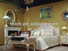 divany furniture manufacturer bedroom furniture hinged storage bed