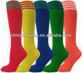 Calcetín precio de la máquina del deporte calcetines máquina para hacer punto lonati 6f calcetín precio de la máquina