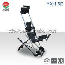 Stair Climbing Wheelchair YXH-5E