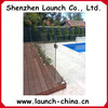 safety swimming pool fencing