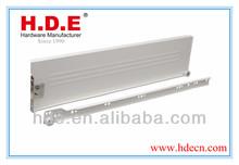 Metal Box Drawer Slide