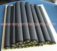 Grade A Fuser Film Sleeve for HP P3005 fuser film
