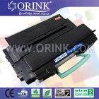 New Compatible toner cartridge MLT-D203U for Samsung printers