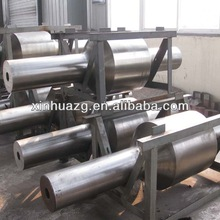 oil and gas exploration tools & stabilizer forging high quality
