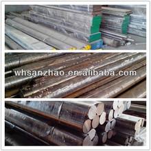 skd61 h11 h13 1.2344 steel materials