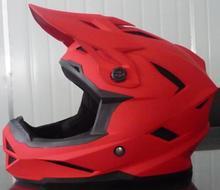 downhill helmets full face helmets dirt bike helmets