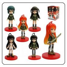 oem figurine/custom mini action figure/plastic 3d human figure