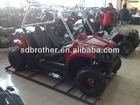 150cc utv with epa extend model for aduits