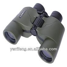 2014 new design nice /environmental binocular military telescope/popular attractive
