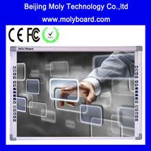 electronic interactive whiteboard Multi User