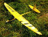 Rc hobby Sunbird rc model rc plane rc airplane electric