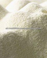 Best Grade Whey Protein Powder