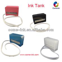colorido de luxo tanques para epson hp canon impressoras brother