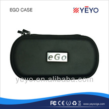 high quality ecigs ego case variable for e cigarette ego ce4 case