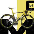 Bmc carbono quadro da bicicleta quadro de carbono, bicicleta de estrada, bicicleta completa, quadro de estrada, tamanho 51/53/55cm quadro da bicicleta, peçasdebicicleta