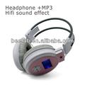 Mp3-radio ford focus für heim-stereo- fm radio diktiergerät